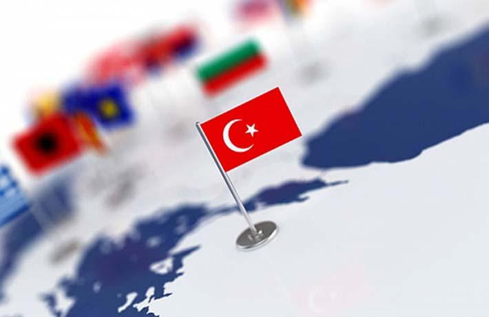 Konut Alan Yabancılara Vatandaşlık Hakkı